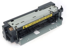 Compatible HP RG5-0879 Fuser Assembly For LaserJet 4+, 5M - 110V