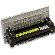 Compatible HP RG5-7602-070 Fuser Assembly Kit - 100K