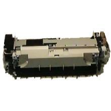 Compatible HP RG5-5063, C8049-69013 Fuser Assembly Unit For LaserJet 4100 - 110V