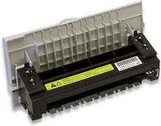 OEM HP RG5-7572-000 Fuser Assembly For HP 2550