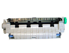 Remanufactured RM1-0013-REF Fuser Assembly Kit Compatible with HP RM1-0013-230