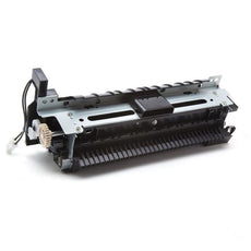 Compatible HP RM1-1535 Fuser Assembly Kit For LaserJet 2420, 2430 - 100K