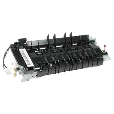 Compatible HP RM1-3717, RM1-3740 Fuser Assembly Unit For LaserJet M3027, P3005 - 120V