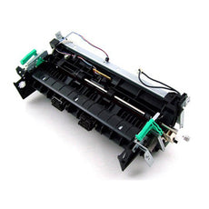 Compatible HP RM1-4247 Fuser Assembly Kit For LaserJet P2014, P2015 - 100K
