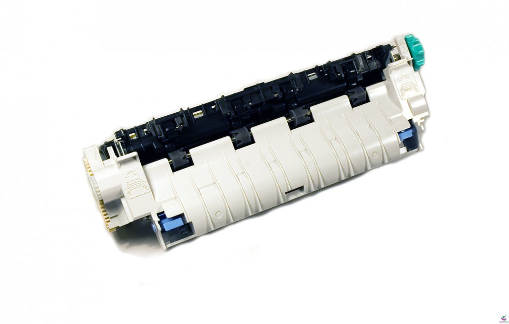 OEM HP RM1-1043 Fuser Assembly Kit For LaserJet 4345