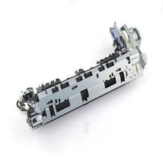 OEM HP RM1-1820-240 Fuser Assembly Kit For LaserJet 1600, 2600