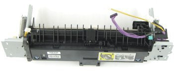OEM HP RM1-6738 Fuser Assembly For HP CM2320, CP2025