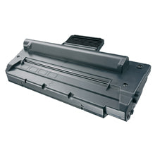 Compatible Samsung SCX-4100 Toner Cartridge For SCX-4100D3 Black - 3K