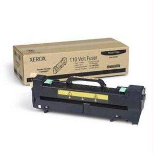 OEM Xerox 115R00037 Fuser Assembly For Phaser 7400 - 100K