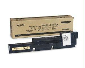 OEM Xerox 106R01081 Waste Container - 30,000 Yield