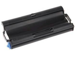 OEM Brother PC-501 Print Cartridge For FAX-575 - 150 Pages