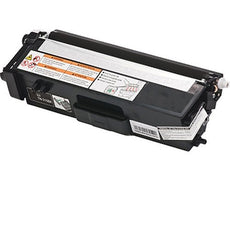 Compatible Brother TN315BK, TN-315BK Toner Cartridge For MFC-9970CDW Black - 4K
