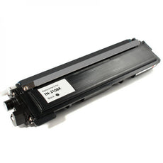 Compatible Brother TN210BK, TN-210BK Toner Cartridge For MFC-9325CW Black - 2.2K