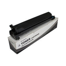 Compatible Konica Minolta TN213K, A0D7132 Toner Cartridge Black - 24.5K