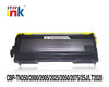 StarInk Compatible Brother TN350, TN-350 Toner Cartridge For HL-2070N, MFC-7820 Black - 2.5K