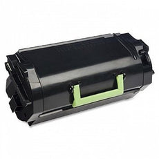 Compatible Lexmark 52D1X00, 521X Toner Cartridge For MS811 Black - 45K