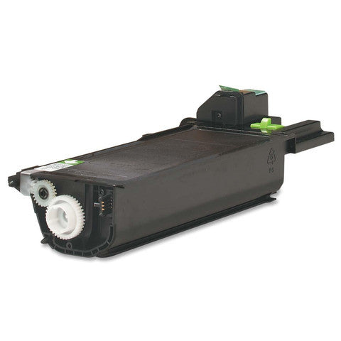 Compatible Sharp AR-152NT, AR-168NT Toner Cartridge For AR153, AR168 Black - 8K