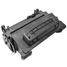 Compatible HP CE390A, 90A MICR Toner Cartridge For LaserJet Enterprise 600 M601 Black - 10K