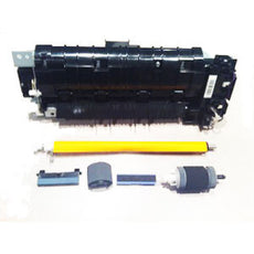 Compatible HP CE525-67901 Maintenance Kit For LaserJet Enterprise P3015