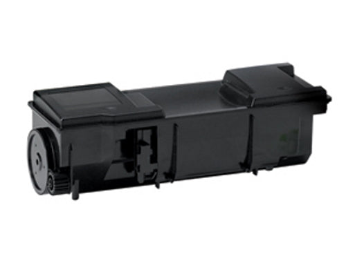 Compatible Kyocera Mita TK-172, IT02L20US0 Toner Cartridge For FS1320D Black - 7.2K