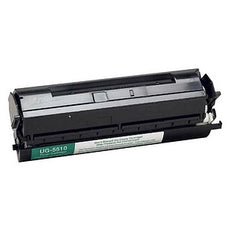 Compatible Panasonic UG-5510 Toner Cartridge For Panafax UF-790 DX-800 Black - 9K