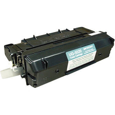 Compatible Panasonic UG-5520 Toner Cartridge For PanaFax UF-890 / UF-990 Black - 12K