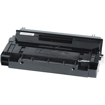 Compatible Panasonic UG-3313 Toner Cartridge For Panafax DX-1000, UF-880 Black - 10K