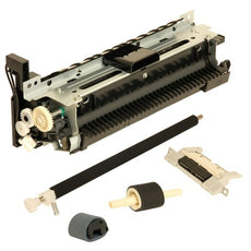 DPI H3980-60001 Maintenance Kit - 100,000 Yield - Refurbished Maintenance Kit with OEM Rollers