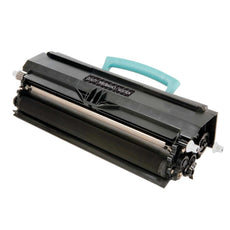 Compatible Lexmark X264H11G, X264H21G Toner Cartridge For X264 Black - 9K