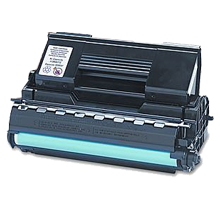 Compatible Xerox 113R00712 Toner Cartridge For Phaser 4510 Black - 19K