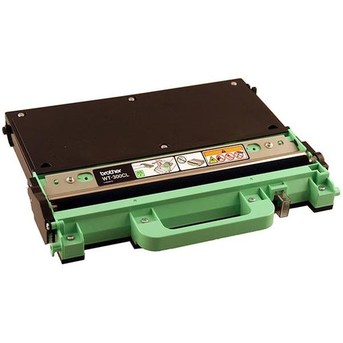 OEM Brother WT320CL Waste Toner Tank (50,000 Yield)