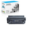 Compatible HP C4129X, 29X Toner Cartridge - Black - 10K