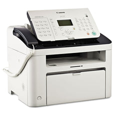 Canon FAXPHONE L100 Monochrome Laser Multifunction Printer