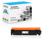 Compatible HP CF217A, 17A Toner Cartridge For LaserJet Pro MFP M130fn Black - 1.6K (With Chip)