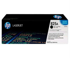 OEM HP CB390A, 825A Toner Cartridge - Black - 19.5K