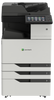 Lexmark CX920 CX923dxe Laser Multifunction Printer - Color - Copier/Fax/Printer/Scanner