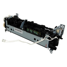 OEM Canon FM0-4787-000 Fuser Assembly For Color imageCLASS MF8280CW