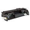 AT- CF280A Toner Cartridge Compatible with HP LaserJet Pro 400, M401, M425 Black - 2.7K