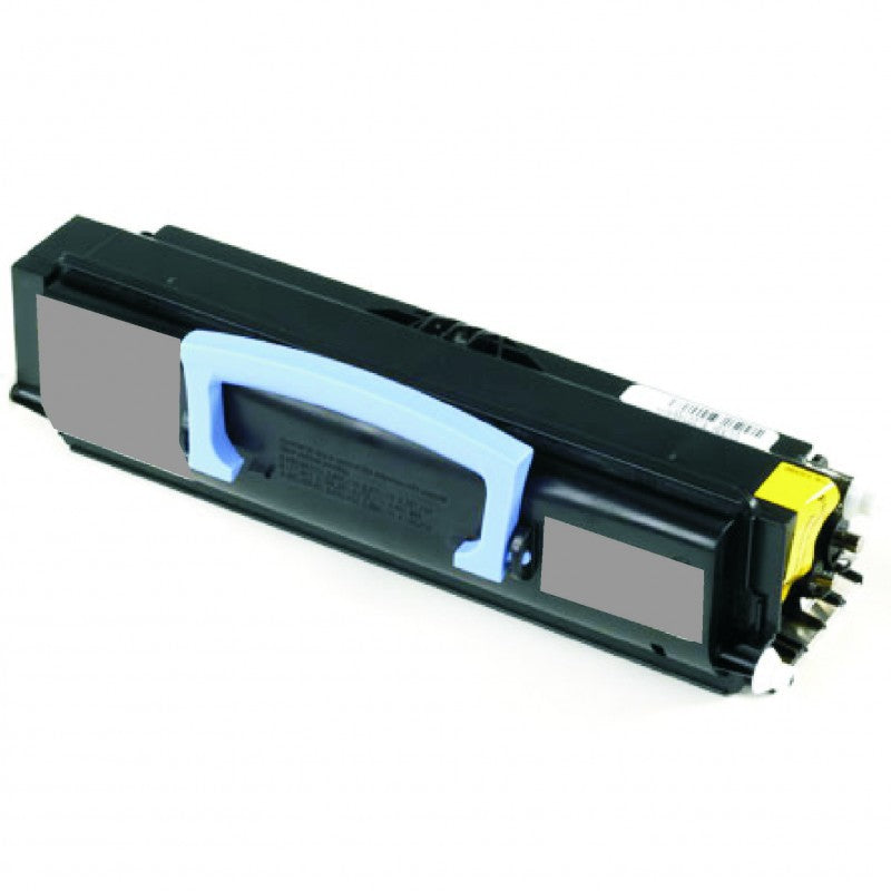 Compatible Dell 330-2650, RR700 Toner Cartridge For 2330, 2350 Black - 6K