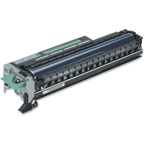 OEM Ricoh 402714 Imaging Drum Unit - Black - 40K