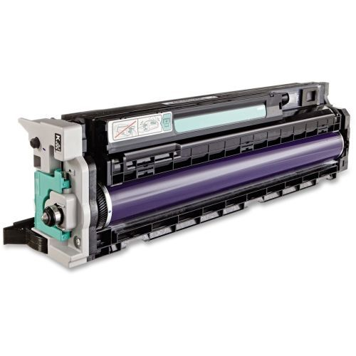 OEM Ricoh 403115 Drum Unit, Aficio C820 - Black - 40,000 Yield