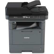 Brother MFC-L5700DW Laser Multifunction Printer - Copier/Fax/Printer/Scanner