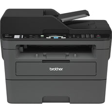 Brother MFC-L2710DW Laser Multifunction Printer - Copier/Fax/Printer/Scanner