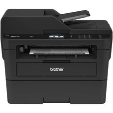 Brother MFC-L2750DW Laser Multifunction Printer - Copier/Fax/Printer/Scanner
