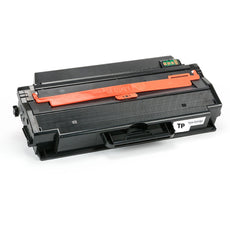 Compatible Samsung MLT-D115L Toner Cartridge For Xpress SL-M2620, M2870 Black - 3K
