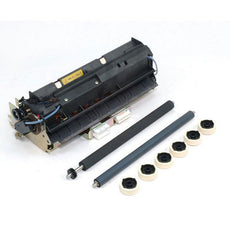 OEM Lexmark 99A1978 Fuser Maintenance Kit (110v) (300,000)