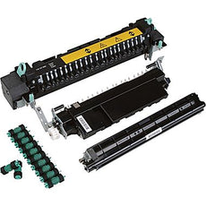 Lexmark 40X4031 OEM Fuser Maintenance Kit(110-120V) For C935 - 100K