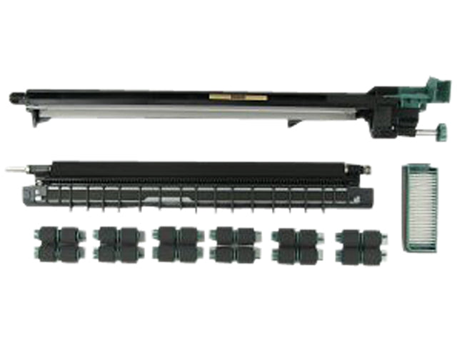 Lexmark 40X7540 OEM Maintenance (PM) Kit For C925 - 160K