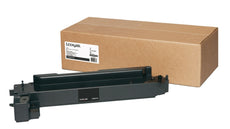 Lexmark C792X77G OEM Waste Toner Tank For C792 - Black 180K, Color 50K