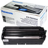 Panasonic KX-FAD93A OEM Imaging Drum For KX-MB271 Black - 6K